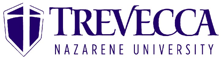 Trevecca Nazarene University – Top 50 Most Affordable Master's in Leadership and Management Online Programs 2019
