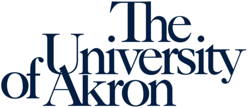 University of Akron - 50 Best Disability Friendly Online Colleges or Universities for Students with ADHD