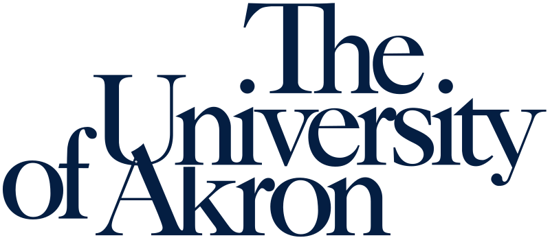 University of Akron – 50 Best Disability Friendly Online Colleges or Universities for Students with ADHD