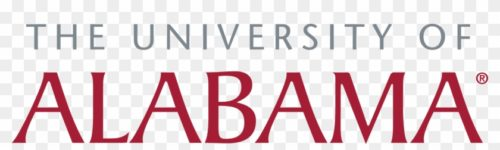 University of Alabama - Top 30 Most Affordable MBA in Finance Online Degree Programs 2019
