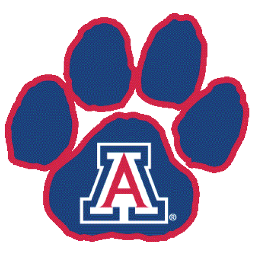 University of Arizona - 50 Best Disability Friendly Online Colleges or Universities for Students with ADHD