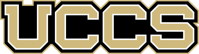 University of Colorado – Top 30 Most Affordable MBA in Marketing Online Degree Programs 2019