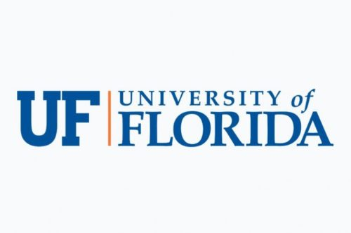 University of Florida - 50 Best Disability Friendly Online Colleges or Universities for Students with ADHD