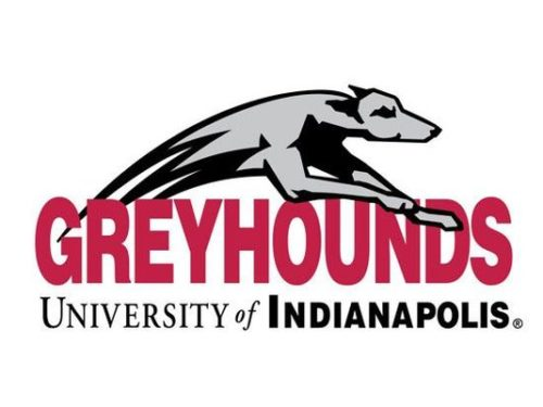 University of Indianapolis - 50 Best Disability Friendly Online Colleges or Universities for Students with ADHD