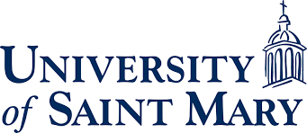 University of Mary – Top 50 Most Affordable Master's in Leadership and Management Online Programs 2019