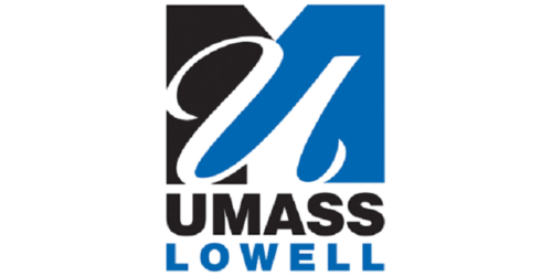 University of Massachusetts - Top 30 Most Affordable MBA in Marketing Online Degree Programs 2019