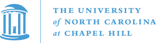 University of North Carolina - Top 30 Most Affordable MBA in Marketing Online Degree Programs 2019