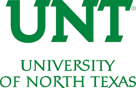 University of North Texas - Top 30 Most Affordable MBA in Marketing Online Degree Programs 2019