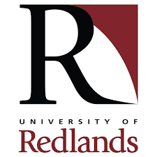 University of Redlands - Top 30 Most Affordable MBA in Marketing Online Degree Programs 2019