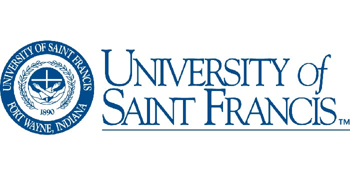 University of Saint Francis – Top 50 Most Affordable Master's in Leadership and Management Online Programs 2019