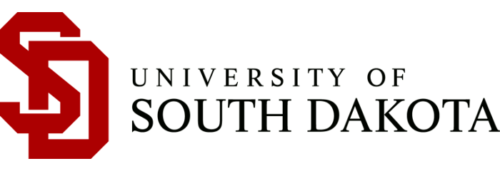 University of South Dakota - Top 30 Most Affordable MBA in Marketing Online Degree Programs 2019
