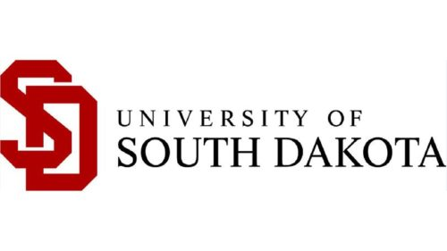 University of South Dakota - Top 50 Most Affordable Master's in Leadership and Management Online Programs 2019