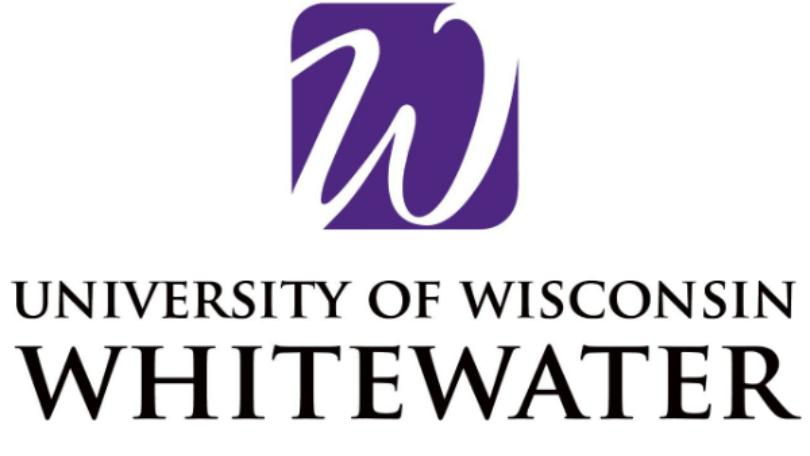 University of Wisconsin – 50 Best Disability Friendly Online Colleges or Universities for Students with ADHD