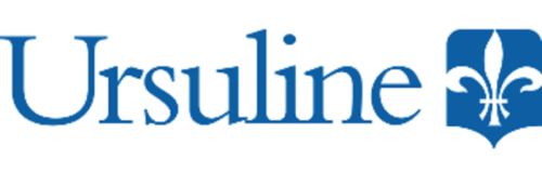Ursuline College - 50 Best Disability Friendly Online Colleges or Universities for Students with ADHD
