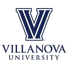 Villanova University - Top 30 Most Affordable MBA in Finance Online Degree Programs 2019