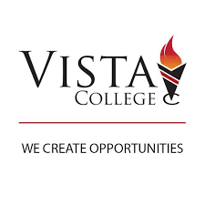 Vista College - 50 Best Disability Friendly Online Colleges or Universities for Students with ADHD