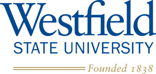 Westfield State University - 50 Best Disability Friendly Online Colleges or Universities for Students with ADHD