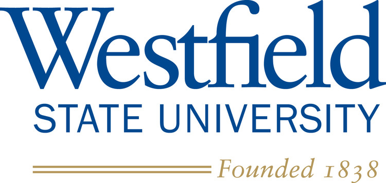 Westfield State University – 50 Best Disability Friendly Online Colleges or Universities for Students with ADHD
