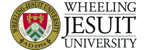 Wheeling Jesuit University - Top 50 Most Affordable Master's in Leadership and Management Online Programs 2019