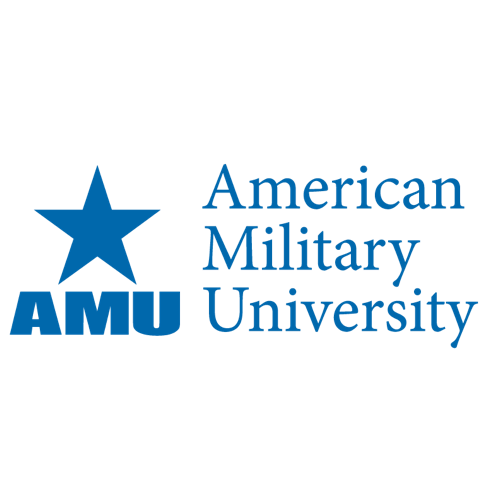 American Military University - Top 30 Most Affordable MBA in Entrepreneurship Online Degree Programs 2019