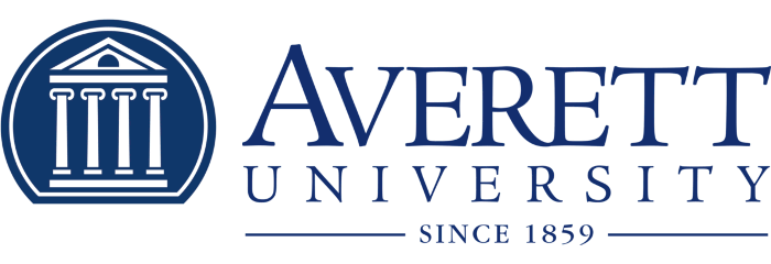 Averett University – Top 50 Most Affordable MBA in Human Resources Online Programs 2019