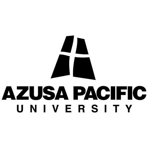 Azusa Pacific University – Top 30 Most Affordable MBA in Entrepreneurship Online Degree Programs 2019
