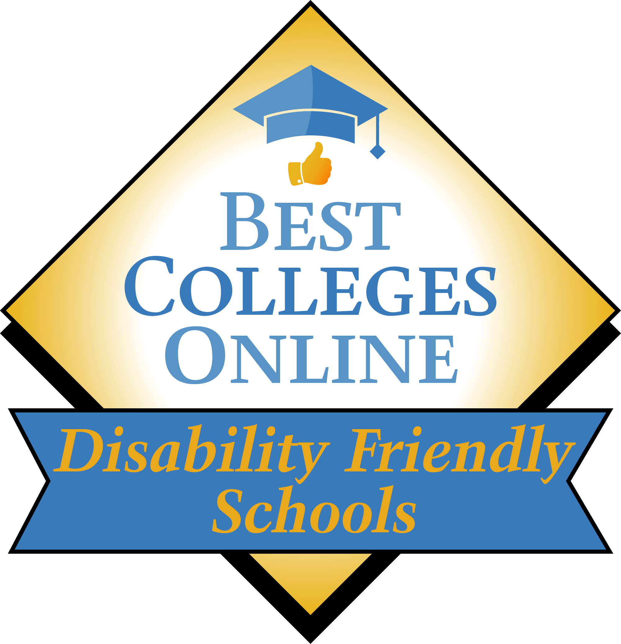 BCO-Disability Friendly Schools