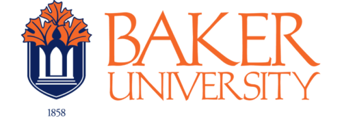 Baker University - Top 50 Most Affordable MBA in Human Resources Online Programs 2019