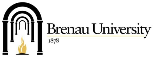 Brenau University - Top 50 Most Affordable MBA in Human Resources Online Programs 2019