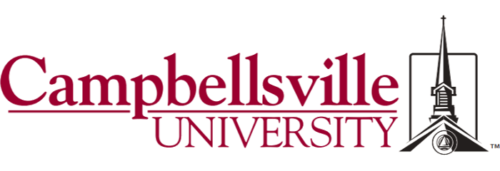 Campbellsville University - Top 50 Most Affordable MBA in Human Resources Online Programs 2019
