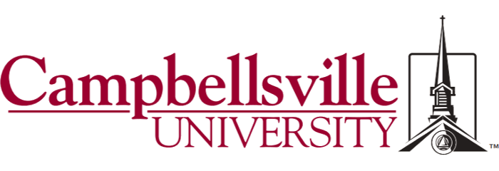 Campbellsville University – Top 50 Most Affordable MBA in Human Resources Online Programs 2019