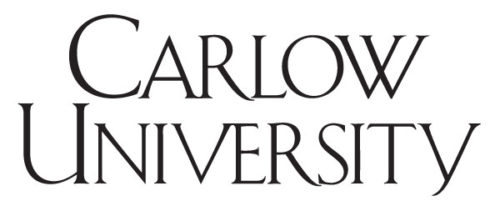 Carlow University - Top 50 Most Affordable MBA in Human Resources Online Programs 2019