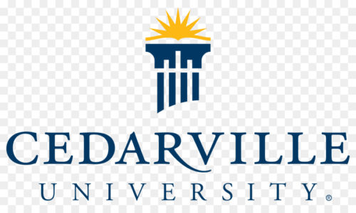 Cedarville University - Top 30 Most Affordable MBA in Entrepreneurship Online Degree Programs 2019