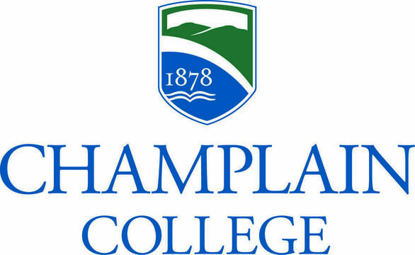 Champlain College – Top 50 Most Affordable MBA in Human Resources Online Programs 2019