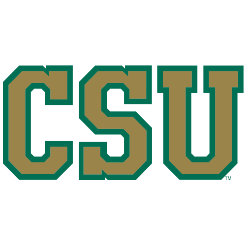 Colorado State University – Top 50 Most Affordable Executive MBA Online Programs 2019