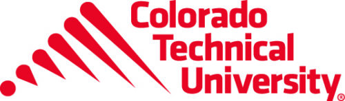 Colorado Technical University - Top 30 Most Affordable MBA in Entrepreneurship Online Degree Programs 2019