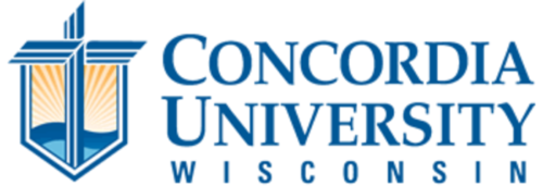 Concordia University - Top 50 Most Affordable MBA in Human Resources Online Programs 2019