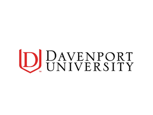 Davenport University - Top 30 Most Affordable MBA in Healthcare Management Online Degree Programs 2019