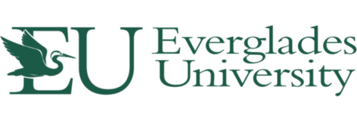 Everglades University - Top 50 Most Affordable MBA in Human Resources Online Programs 2019