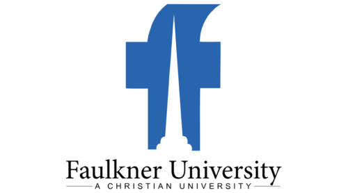 Faulkner University - Top 50 Most Affordable Executive MBA Online Programs 2019