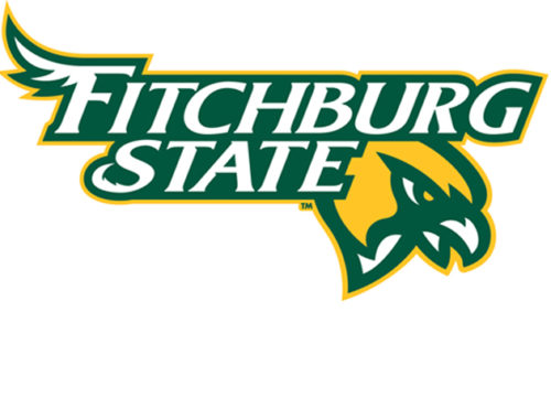 Fitchburg State University - Top 50 Most Affordable MBA in Human Resources Online Programs 2019