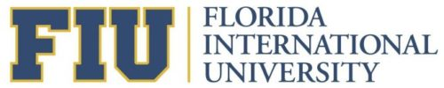 Florida International University - Top 50 Most Affordable Executive MBA Online Programs 2019