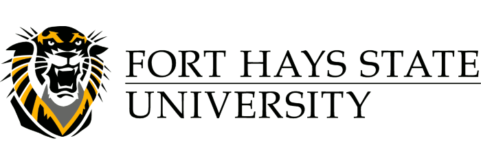 Fort Hays State University – Top 50 Most Affordable MBA in Human Resources Online Programs 2019