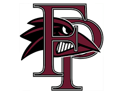 Franklin Pierce University - Top 50 Most Affordable MBA in Human Resources Online Programs 2019