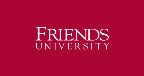 Friends University - Top 30 Most Affordable MBA in Healthcare Management Online Degree Programs 2019