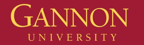 Gannon University - Top 50 Most Affordable MBA in Human Resources Online Programs 2019