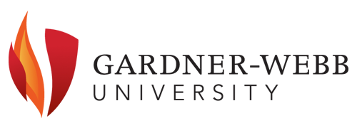 Gardner-Webb University - Top 50 Most Affordable MBA in Human Resources Online Programs 2019