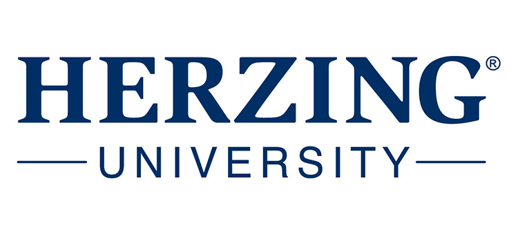 Herzing University – Top 50 Most Affordable MBA in Human Resources Online Programs 2019