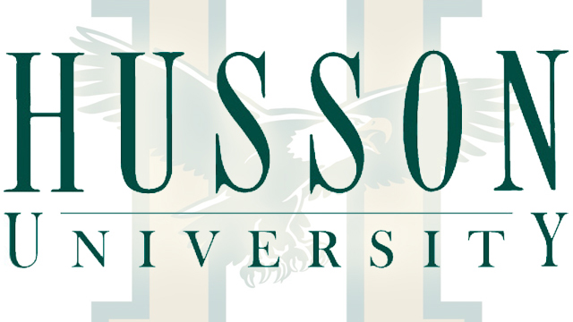 Husson University – Top 30 Most Affordable MBA in Healthcare Management Online Degree Programs 2019