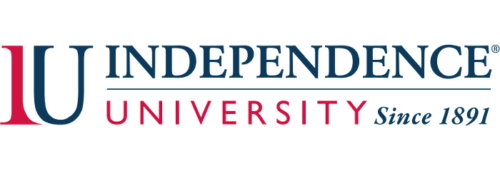 Independence University - Top 30 Most Affordable MBA in Entrepreneurship Online Degree Programs 2019